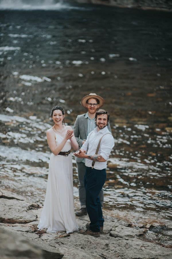 surprise-cliffside-elopement-in-upstate-new-york-34