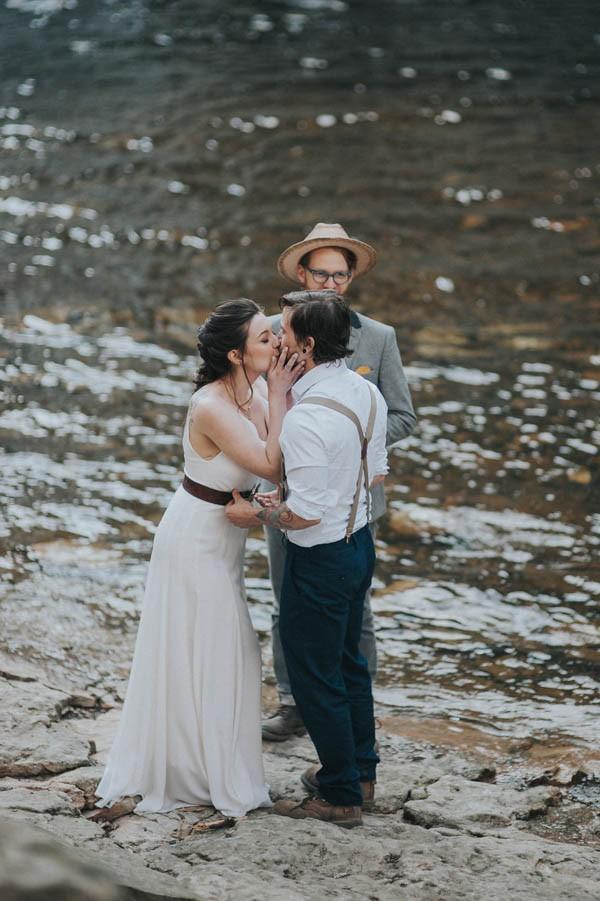 surprise-cliffside-elopement-in-upstate-new-york-35