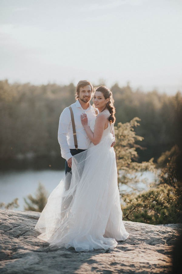 surprise-cliffside-elopement-in-upstate-new-york-36