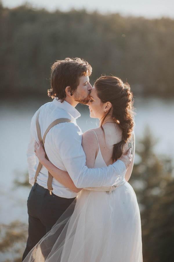 surprise-cliffside-elopement-in-upstate-new-york-37