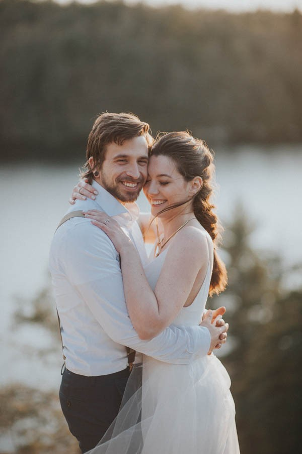 surprise-cliffside-elopement-in-upstate-new-york-38