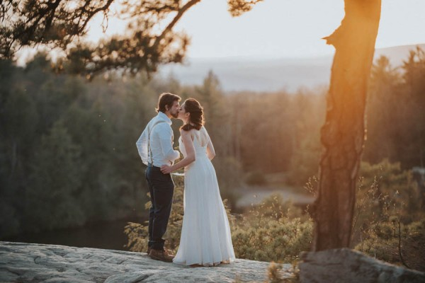 surprise-cliffside-elopement-in-upstate-new-york-40
