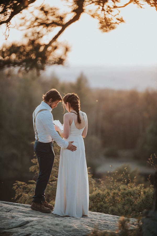 surprise-cliffside-elopement-in-upstate-new-york-41