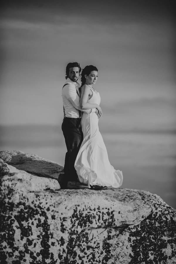 surprise-cliffside-elopement-in-upstate-new-york-43
