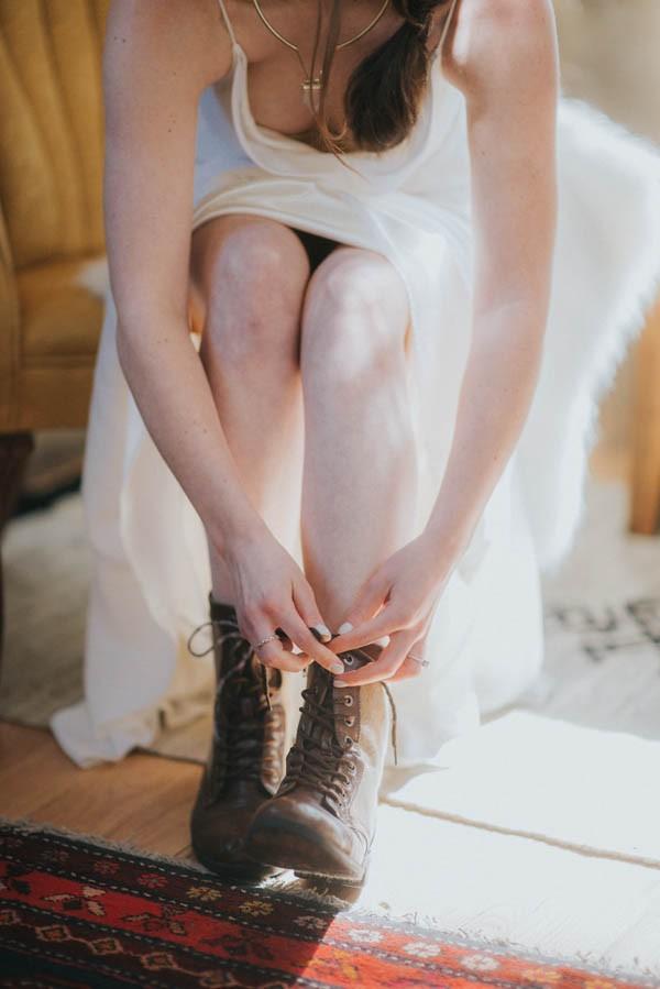 surprise-cliffside-elopement-in-upstate-new-york-7