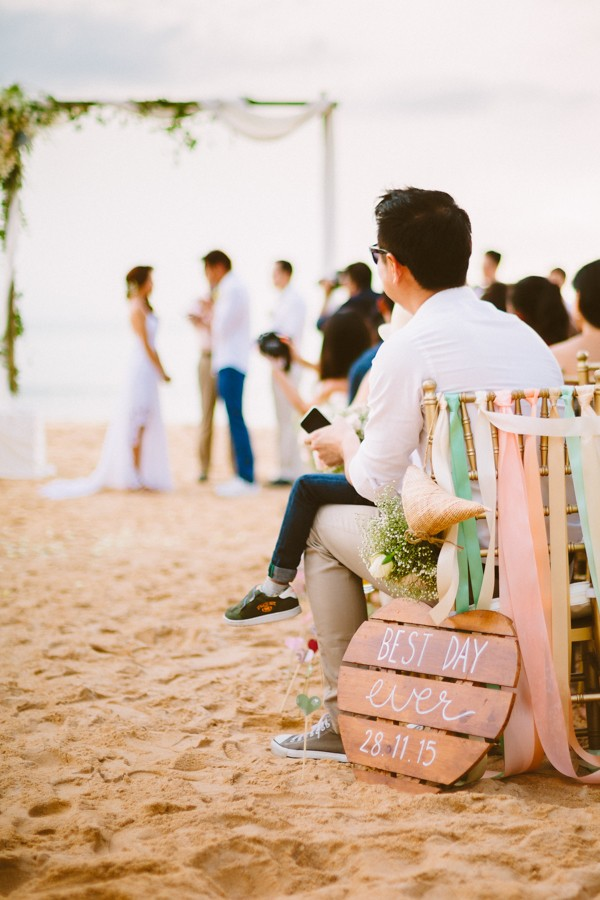 the-sunset-ceremony-in-this-aleenta-resort-wedding-is-what-dreams-are-made-of-10