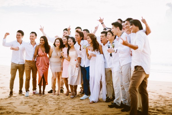the-sunset-ceremony-in-this-aleenta-resort-wedding-is-what-dreams-are-made-of-14