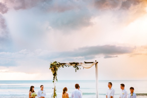 the-sunset-ceremony-in-this-aleenta-resort-wedding-is-what-dreams-are-made-of-9
