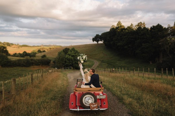 the-ultimate-bohemian-wedding-at-hedges-estate-in-south-auckland-1
