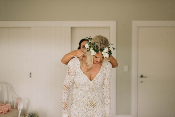 the-ultimate-bohemian-wedding-at-hedges-estate-in-south-auckland-17