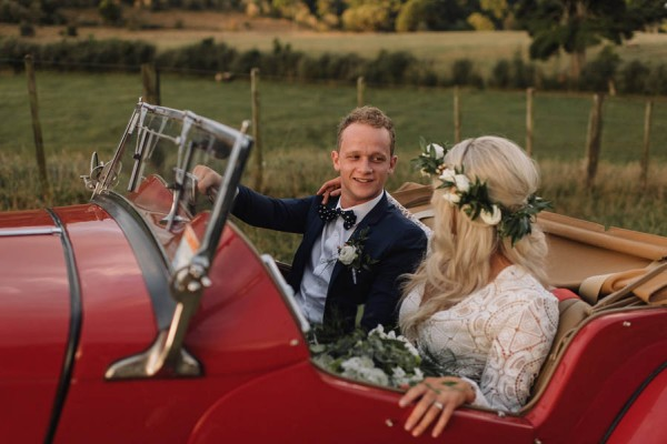 the-ultimate-bohemian-wedding-at-hedges-estate-in-south-auckland-2
