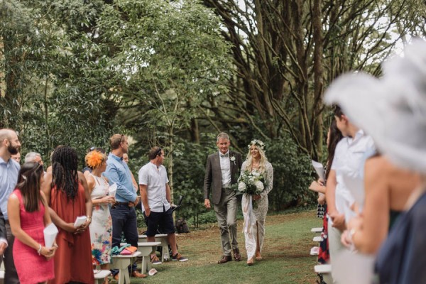 the-ultimate-bohemian-wedding-at-hedges-estate-in-south-auckland-20
