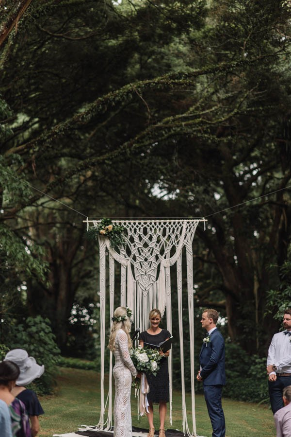 the-ultimate-bohemian-wedding-at-hedges-estate-in-south-auckland-21
