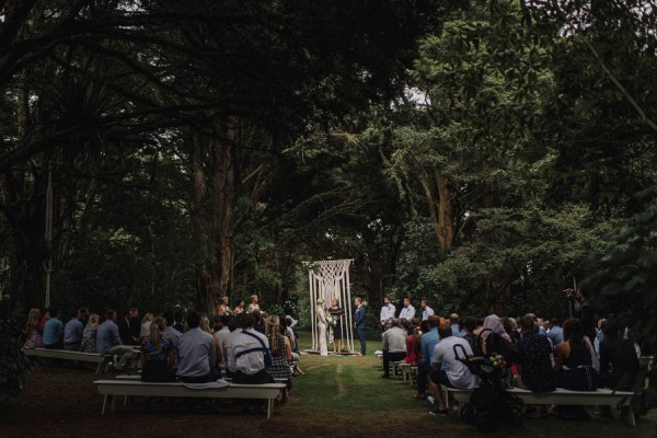 the-ultimate-bohemian-wedding-at-hedges-estate-in-south-auckland-22