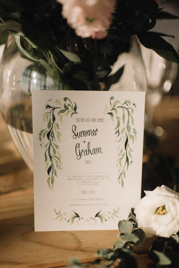 the-ultimate-bohemian-wedding-at-hedges-estate-in-south-auckland-23