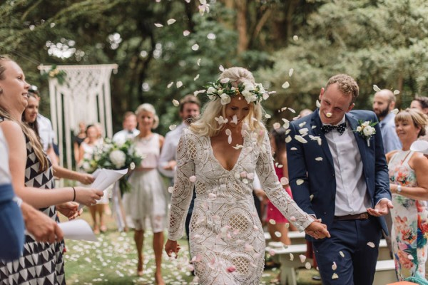 the-ultimate-bohemian-wedding-at-hedges-estate-in-south-auckland-24
