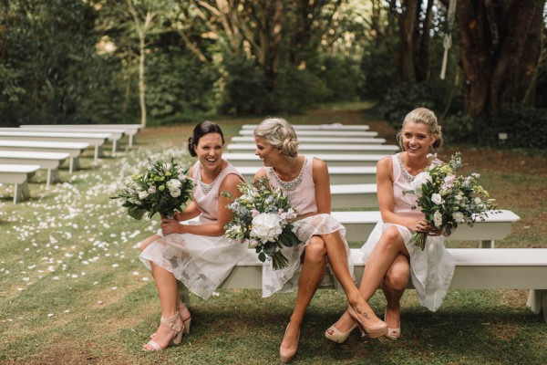 the-ultimate-bohemian-wedding-at-hedges-estate-in-south-auckland-27