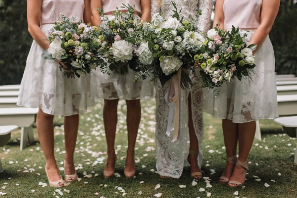 the-ultimate-bohemian-wedding-at-hedges-estate-in-south-auckland-28