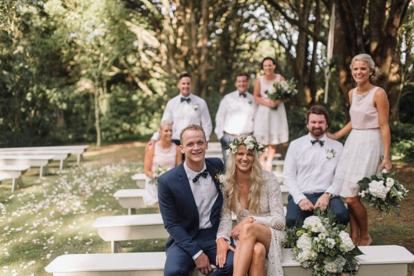 the-ultimate-bohemian-wedding-at-hedges-estate-in-south-auckland-29