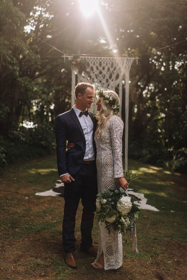 the-ultimate-bohemian-wedding-at-hedges-estate-in-south-auckland-30