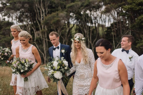 the-ultimate-bohemian-wedding-at-hedges-estate-in-south-auckland-33