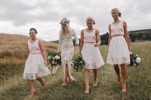 the-ultimate-bohemian-wedding-at-hedges-estate-in-south-auckland-34