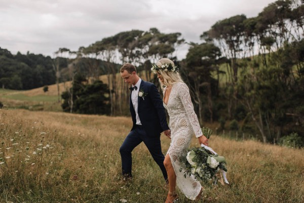 the-ultimate-bohemian-wedding-at-hedges-estate-in-south-auckland-36