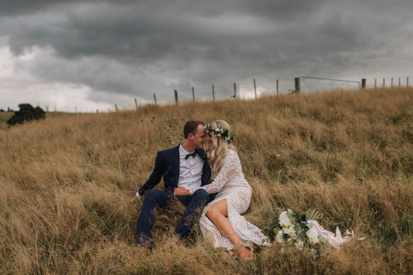 the-ultimate-bohemian-wedding-at-hedges-estate-in-south-auckland-37