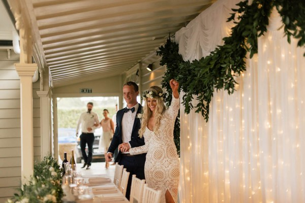 the-ultimate-bohemian-wedding-at-hedges-estate-in-south-auckland-39