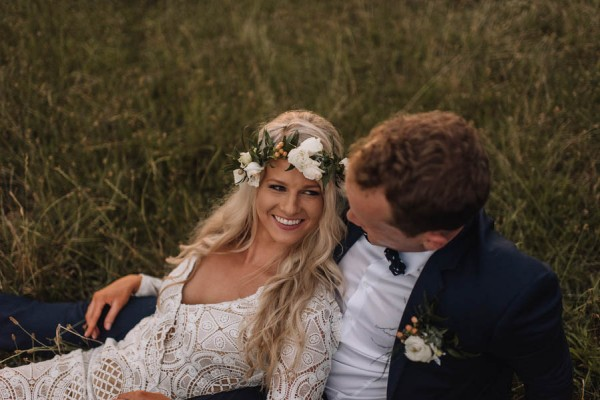 the-ultimate-bohemian-wedding-at-hedges-estate-in-south-auckland-4