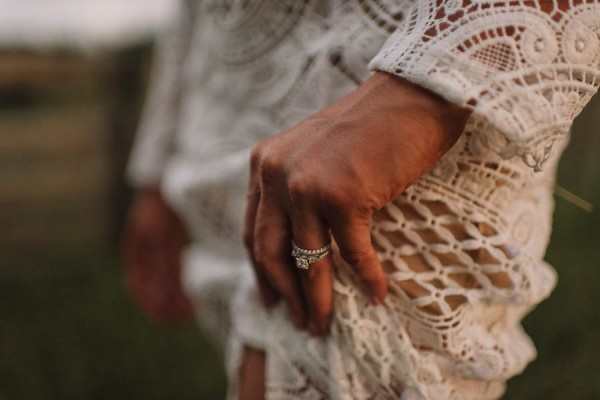 the-ultimate-bohemian-wedding-at-hedges-estate-in-south-auckland-5