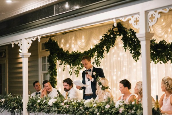 the-ultimate-bohemian-wedding-at-hedges-estate-in-south-auckland-8