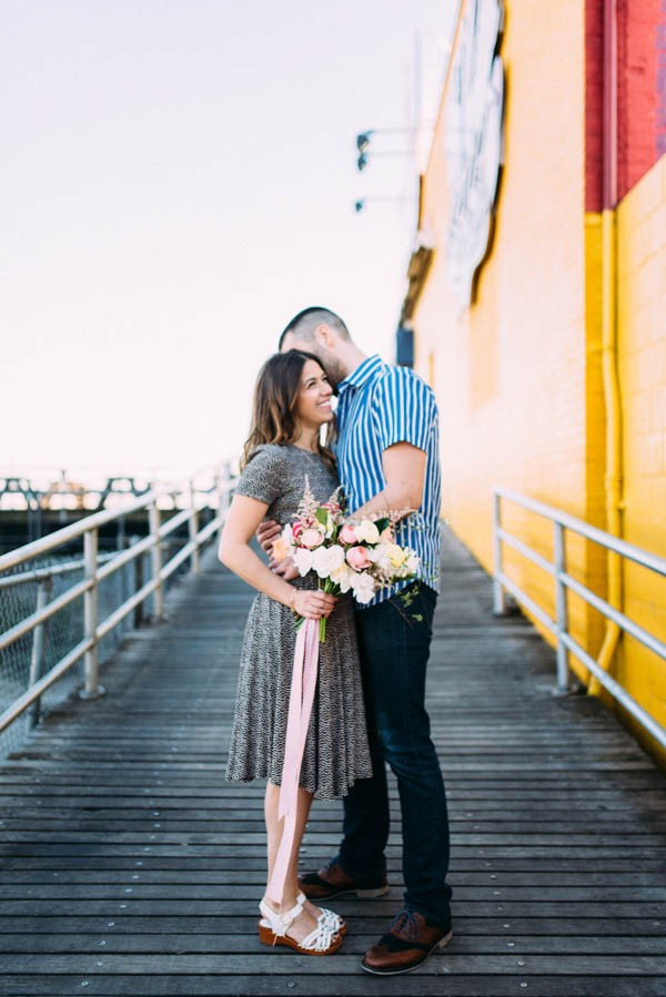 these-coney-island-anniversary-photos-are-equal-parts-colorful-and-romantic-11