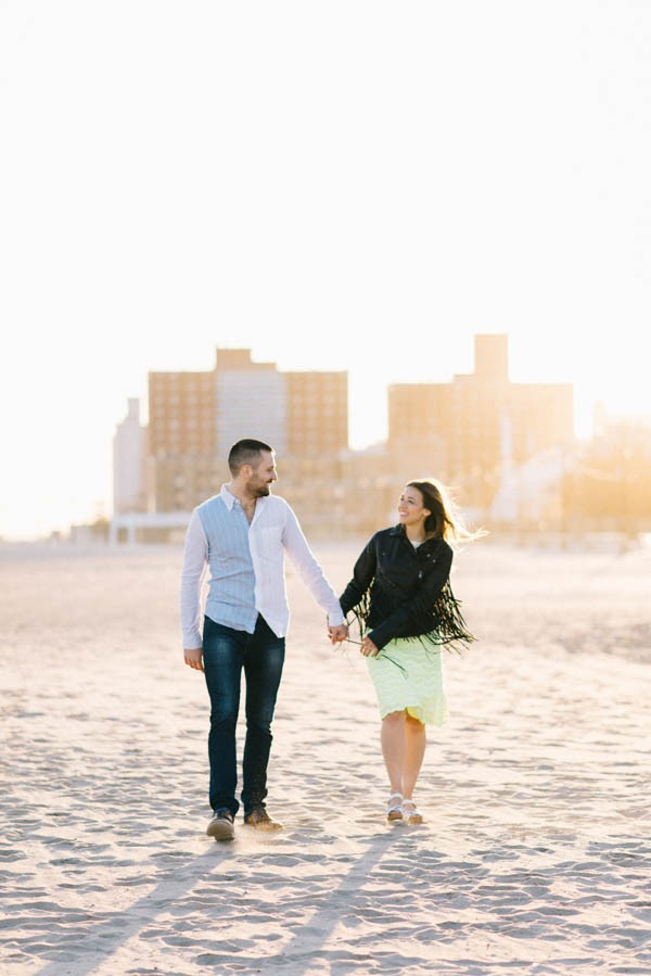 these-coney-island-anniversary-photos-are-equal-parts-colorful-and-romantic-24