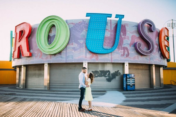 these-coney-island-anniversary-photos-are-equal-parts-colorful-and-romantic-4