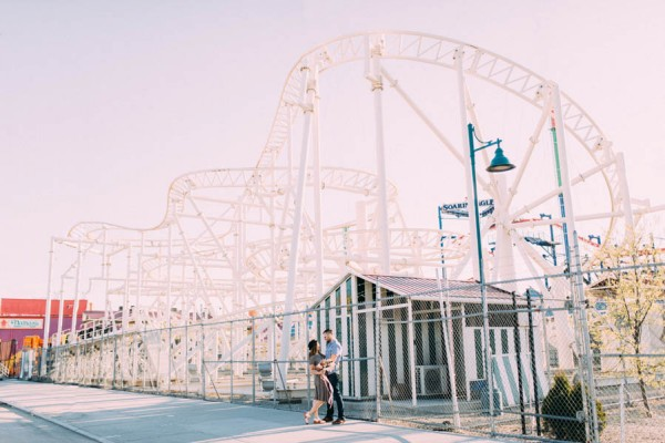 these-coney-island-anniversary-photos-are-equal-parts-colorful-and-romantic-8