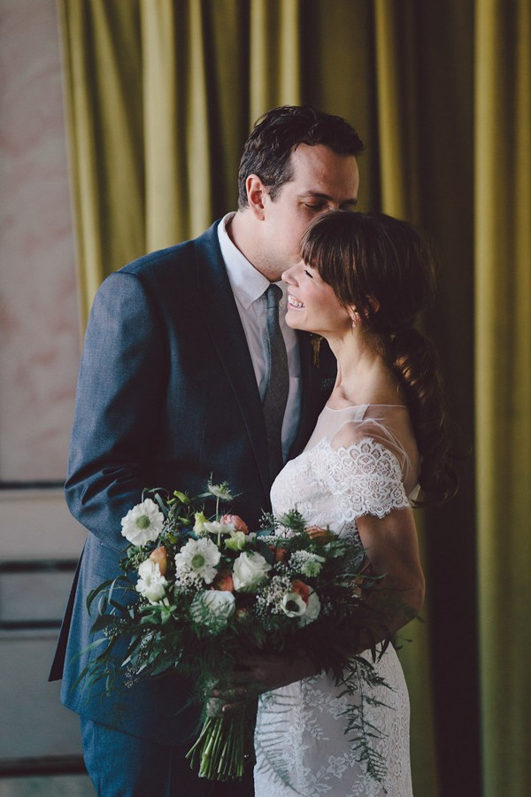 this-dreamy-wedding-at-the-metropolitan-building-is-filled-with-romantic-eye-candy-9