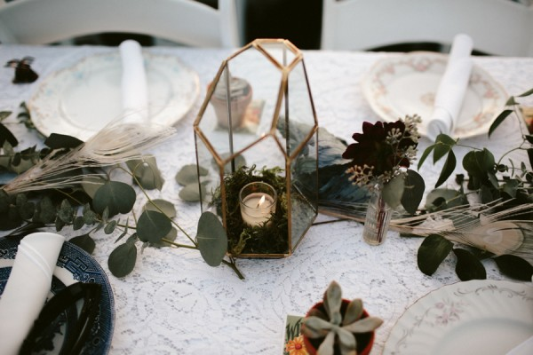 this-farm-wedding-in-kansas-city-has-the-perfect-touch-of-sparkle-20