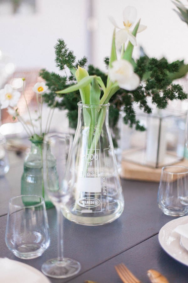 this-franschhoek-valley-wedding-in-south-africa-is-a-breath-of-fresh-air-1