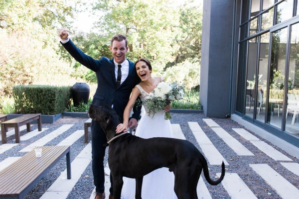 this-franschhoek-valley-wedding-in-south-africa-is-a-breath-of-fresh-air-19