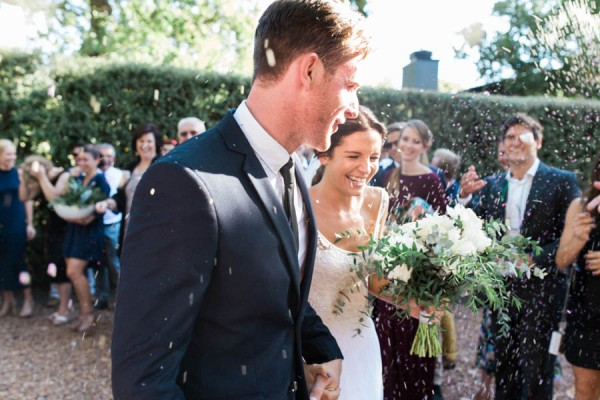 this-franschhoek-valley-wedding-in-south-africa-is-a-breath-of-fresh-air-20