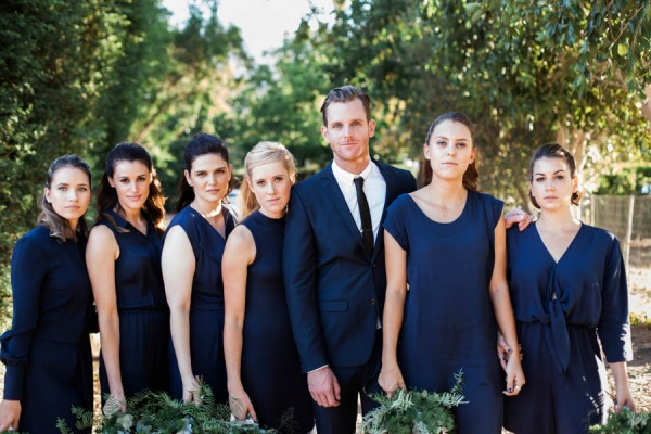 this-franschhoek-valley-wedding-in-south-africa-is-a-breath-of-fresh-air-26