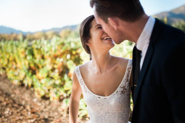 this-franschhoek-valley-wedding-in-south-africa-is-a-breath-of-fresh-air-27