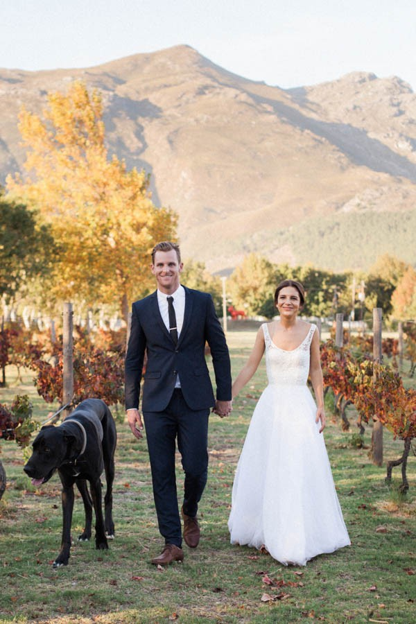 this-franschhoek-valley-wedding-in-south-africa-is-a-breath-of-fresh-air-28