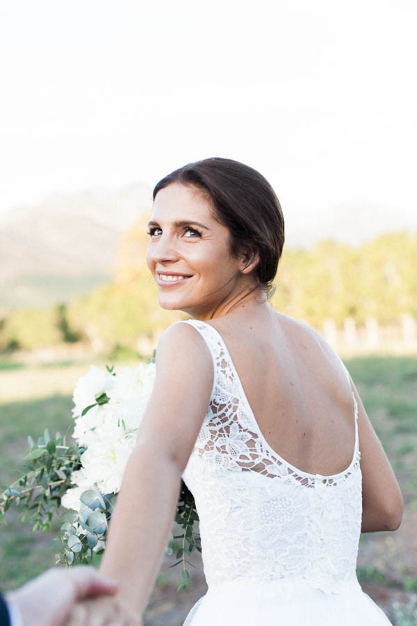 this-franschhoek-valley-wedding-in-south-africa-is-a-breath-of-fresh-air-29