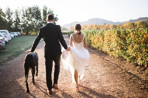 this-franschhoek-valley-wedding-in-south-africa-is-a-breath-of-fresh-air-30