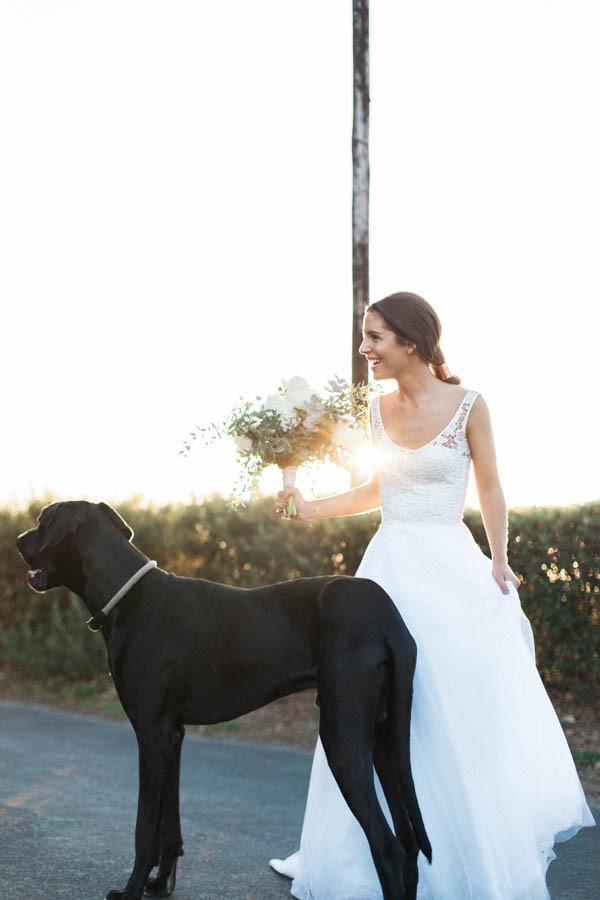 this-franschhoek-valley-wedding-in-south-africa-is-a-breath-of-fresh-air-31