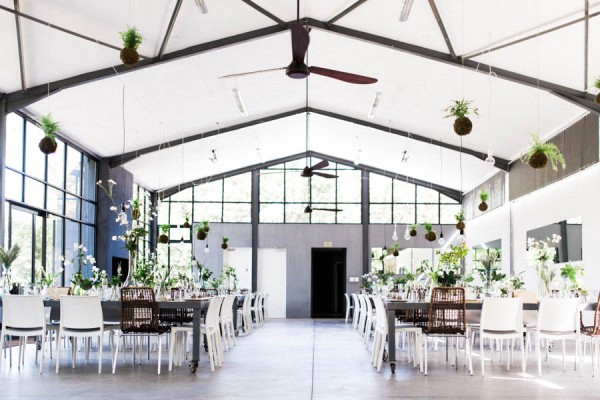 this-franschhoek-valley-wedding-in-south-africa-is-a-breath-of-fresh-air-4