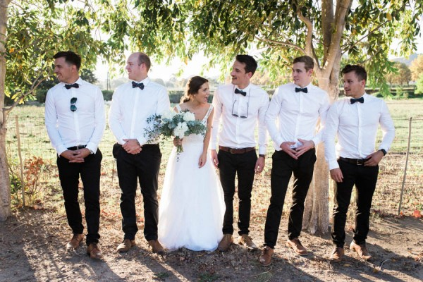 this-franschhoek-valley-wedding-in-south-africa-is-a-breath-of-fresh-air-45