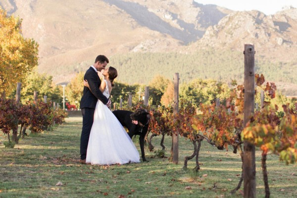 this-franschhoek-valley-wedding-in-south-africa-is-a-breath-of-fresh-air-46